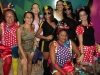 Fantasias no Baile municiapal do Recife
