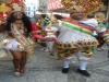 Rei e Rainha do Carnaval do Recife