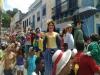 Encontro de bonecos Gigantes de Olinda