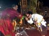 Abertura do Carnaval do Recife