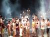 Recife - Quanta Ladeira - Domingo de Carnaval 2012