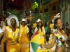 RecifRecife - Domingo de Carnaval 2012