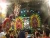 Recife - Domingo de Carnaval 2012
