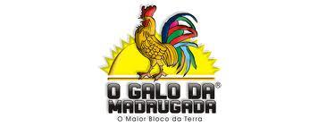 GALO DA MADRUGADA