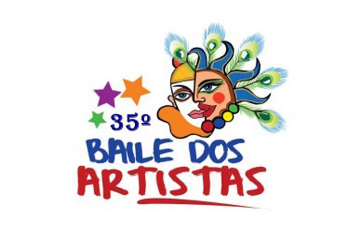 Ingressos para o Baile dos Artistas 2013 começam a ser vendidos