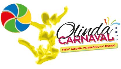 Olinda divulga a programação completa do carnaval 2013