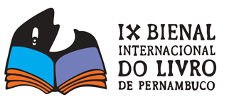 IX Bienal Internacional do Livro de Pernambuco