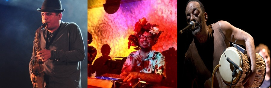 XVII VIRTUOSI – Festival Internacional de Música de Pernambuco