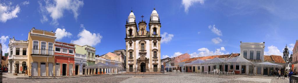 Parabéns Gonzagão no Pátio de São Pedro