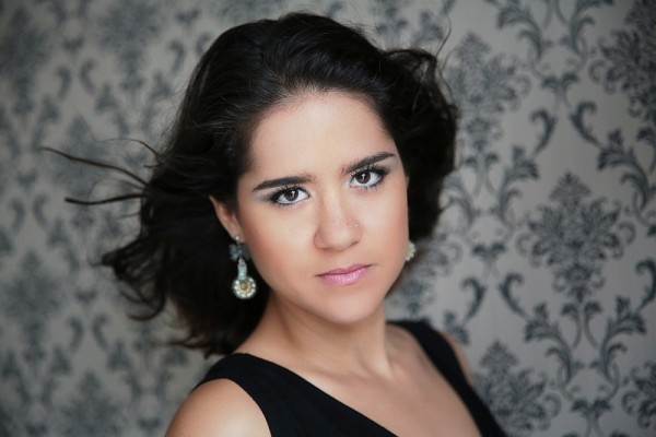 Catarina  (3)