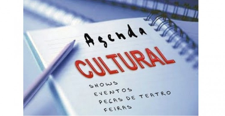 AgendaCultural