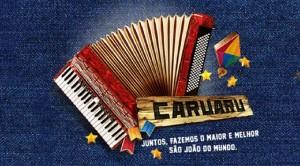 caruaru-2014-são-joão