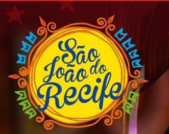 Prefeitura do Recife divulga a Programação completa do São João da Cidade com mais de 60 pólos e atrações Nacionais.