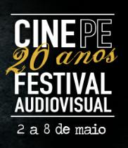 20º Cine PE de 02 a 08 de maio, Cine São Luiz