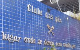clube-pas