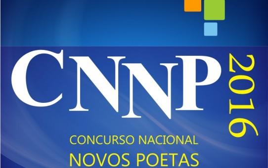 CNNP 2016