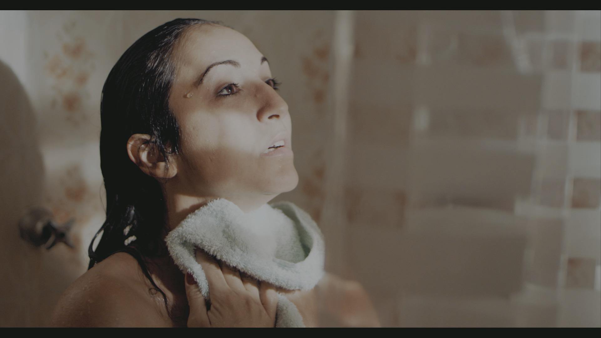"""Dois filmes pernambucanos """"Maria"""" e """"Pombal 350"""" foram selecionados para participar do FESTICINI – 2° Festival Internacional de Cinema Independente"""