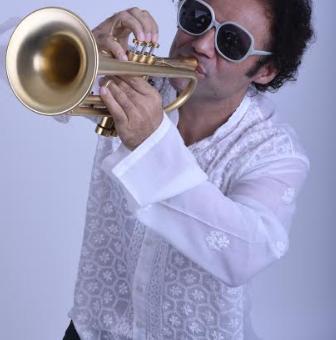 maestroforro