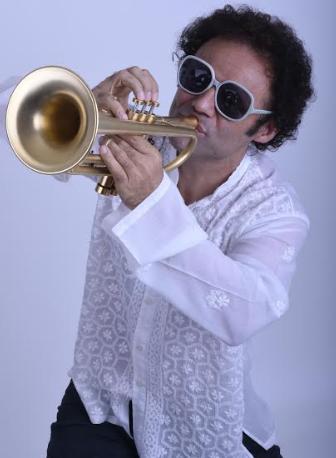 XIX VIRTUOSI – Festival Internacional de Música de Pernambuco de 10 a 19 de dezembro