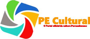.:: Pernambuco Cultural ::. Aqui tudo sobre a Cultura Pernambucana.