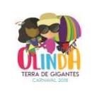 Programação da Abertura do Carnaval de Olinda 2018, para esta quinta 08/02!