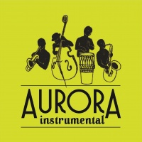 Spok Quinteto abre temporada do Aurora Instrumental no Teatro Arraial