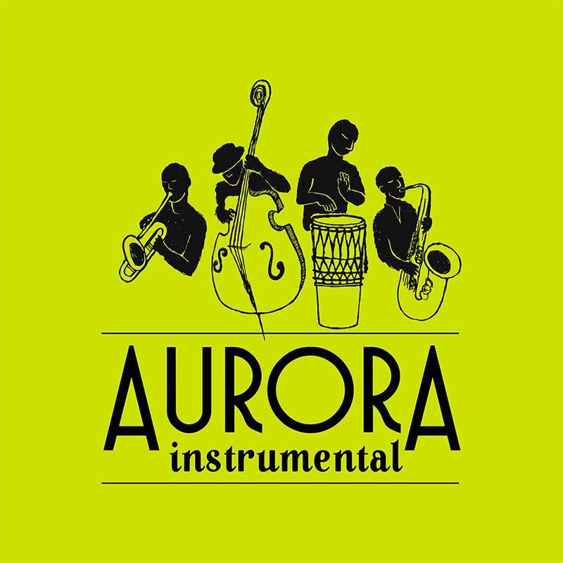 Paulo Rafael em apresentação do Aurora Instrumental, na próxima quarta (10/10).