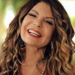 Dupla apresentação de Elba Ramalho no Manhattan Café Theatro nos dias 29 e 30 de março.