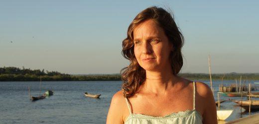 De 20 a 22/05: Coletivo CineRuaPE promove oficina de curadoria cinematográfica ministrada pela professora, pesquisadora e curadora Amaranta César.