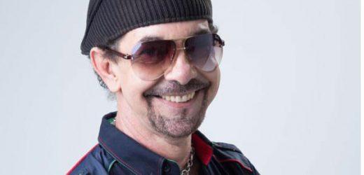 Prefeito Geraldo Júlio divulga homenageados e tema do São João do Recife 2019.