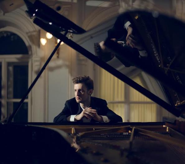 XI Virtuosi apresenta concerto com interpretações de Mozart, Guanieri e Schubert, de terça a sexta (06 a 09 de agosto)
