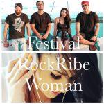 Festival Rockribe anuncia edição especial com programação liderada por mulheres.