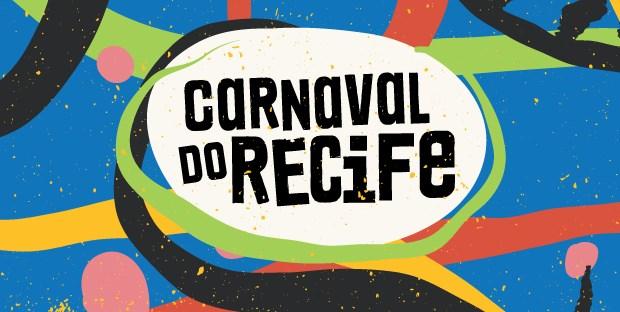 Programação do Marco Zero – Carnaval do Recife 2020