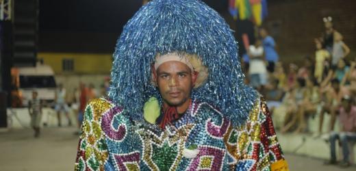 De 21 a 25/02: Carnaval de Itapissuma une frevo, axé e tradição