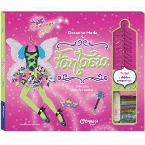 Carnaval: livros práticos ensinam a criar fantasias coloridas.