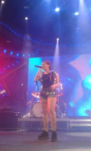 CARNAVAL 2020 - PITTY