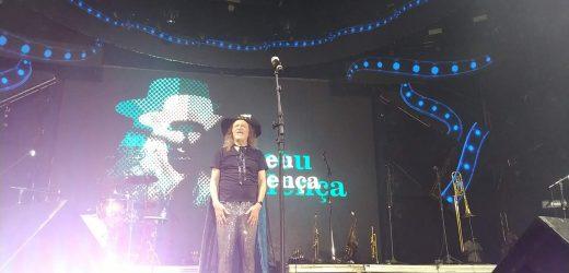 Terça-feira de muito Frevo e Emoção no Carnaval do Recife 2020