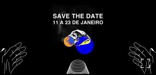 No Ar Coquetel Molotov anuncia suas primeiras atrações para a 17ª edição que acontece online de 11 a 23 de janeiro de 2021.