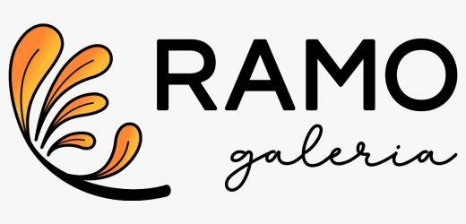 'RAMO Galeria' abre as portas com coletânea intitulada 'Carnaval tem sempre' na sexta (12)