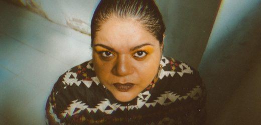 06/08: Dani Carmesim lança novo single que denuncia crimes ambientais  em parceria com DJ Ramdon.